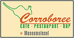 CorroBoree/Café-Restaurant-Bar